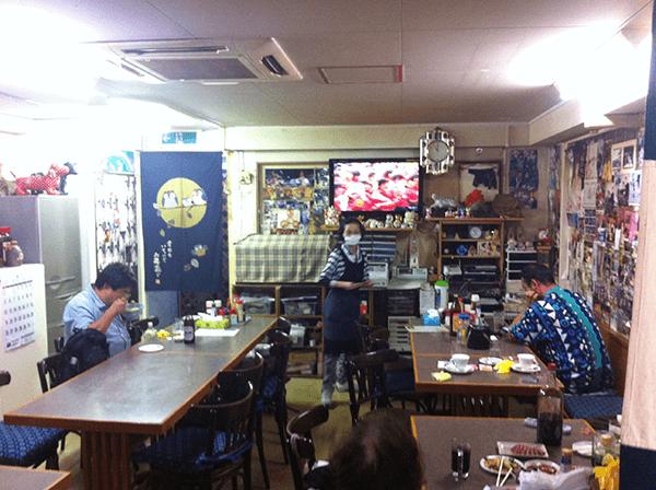 taishokan3-crop