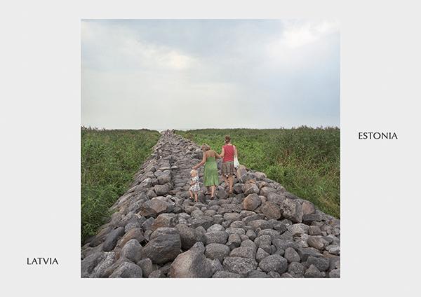 01_2-4-estonie-lettonie_2000-crop