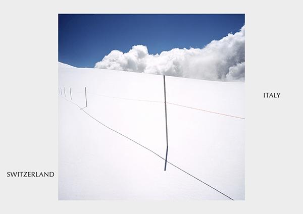 09_Suisse_15bis_1_Zermatt_2000-crop