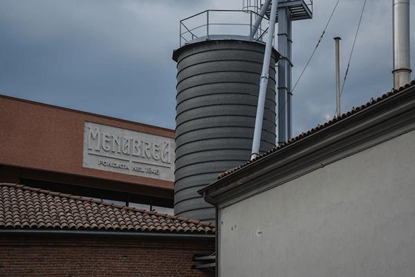 Menabrea---Alessandra-Lanza-crop