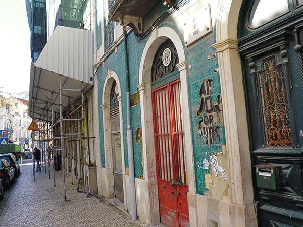 rua-dos-anjos-2-crop