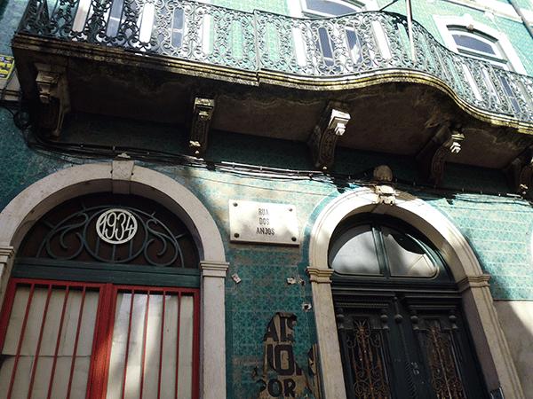 rua-dos-anjos-placa-crop