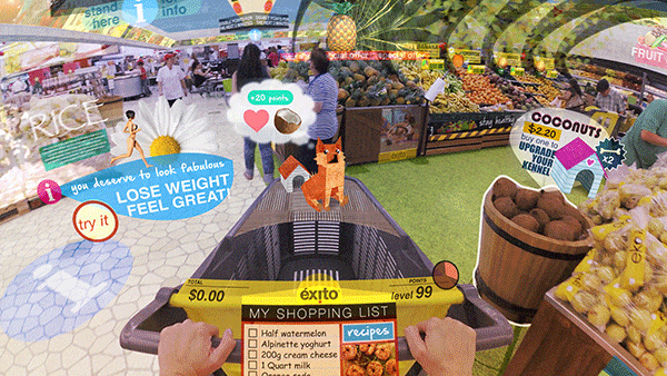 hyper-reality_04-crop