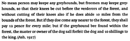 ye-olde-greyhounde.png-crop