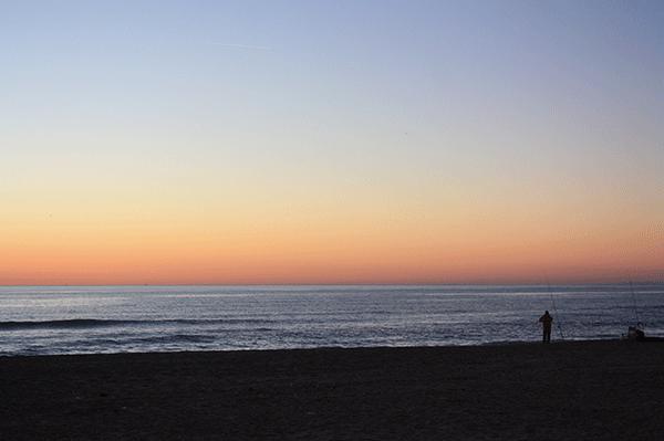 viareggio-tramonto-crop