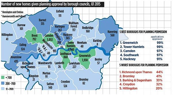 london-new-homes-graphic-55962e34b12b8-crop