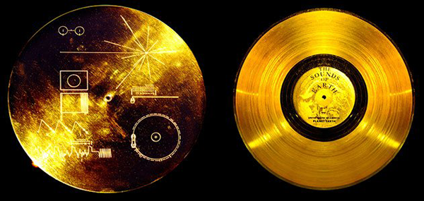 Voyager-crop