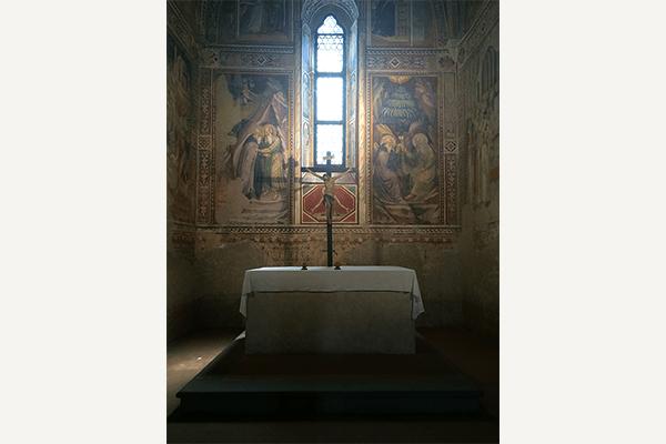 chiesa-verticale