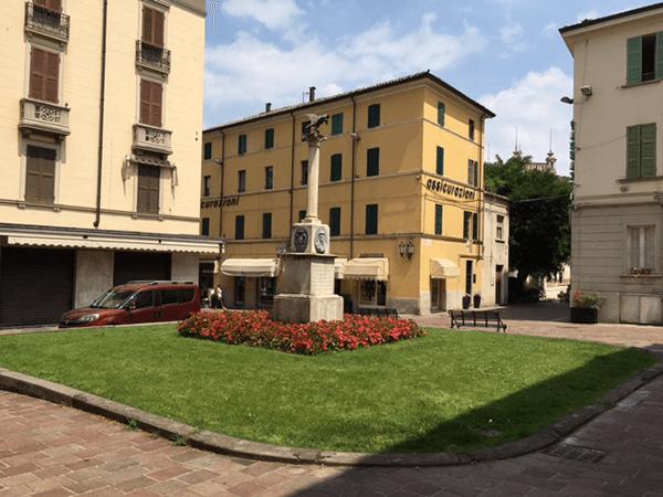 piazza-zancarini-2-crop