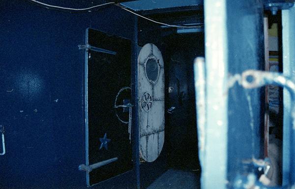 Door_Out-crop