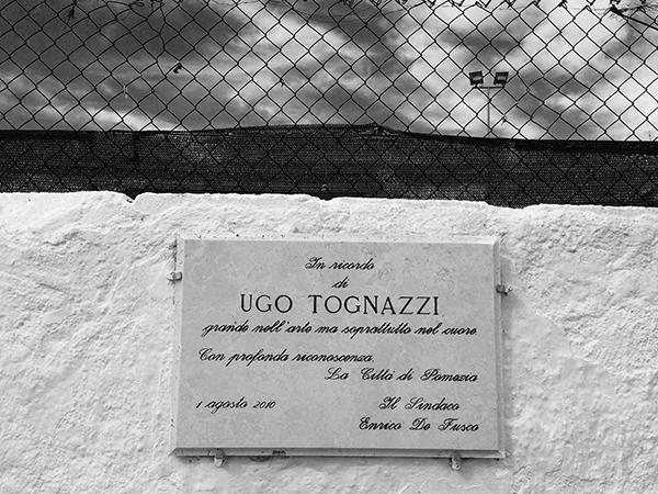 Villaggio-Tognazzi-01-crop