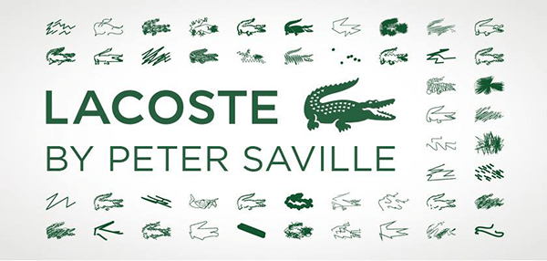 lacoste-peter-saville-holiday-collector-series-2013-crop