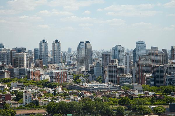 Aerial_view_-_Palermo,_Buenos_Aires_crop