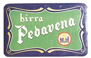 birra-pedavena2