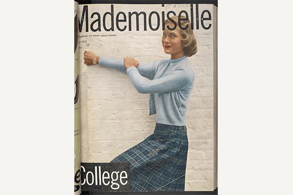 mademoiselle-verticale