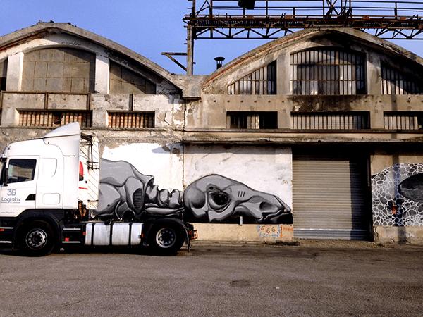 camion-crop