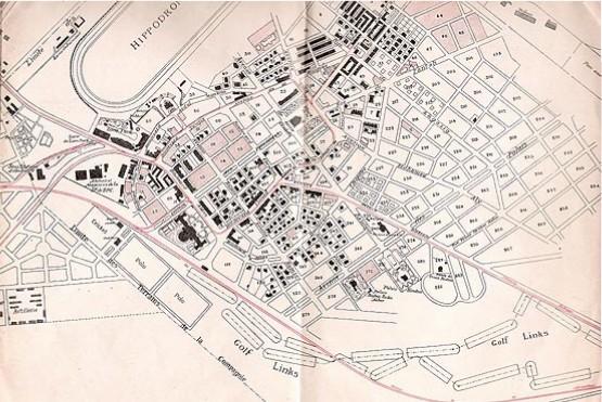 heliopolismap-2