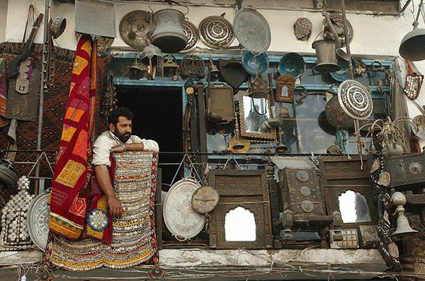 Photo: Shah Marai/ Getty Images.