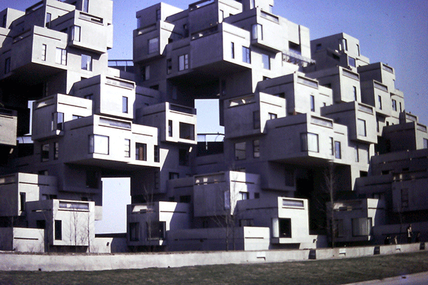 Expo-67-habitat-flickr-crop