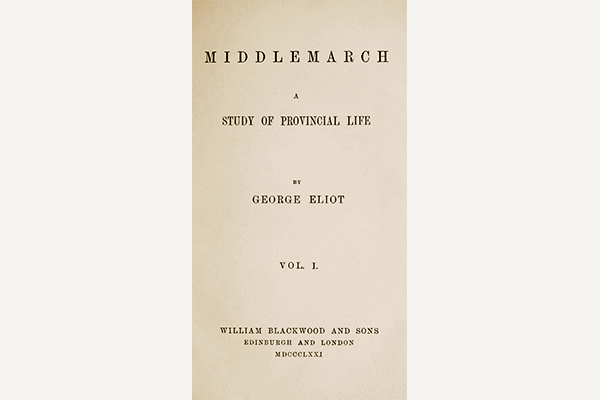 middlemarch-verticale