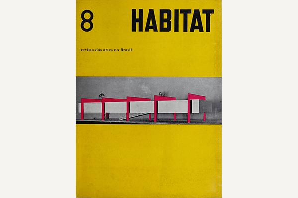 habitat-verticale