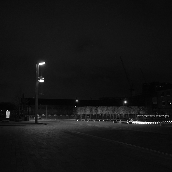 Granary-Square-Floodlights.png-crop