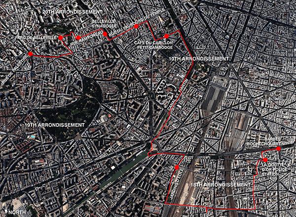 North-Eastern-Paris-map-crop