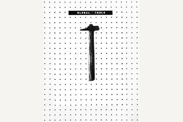 tools-verticale
