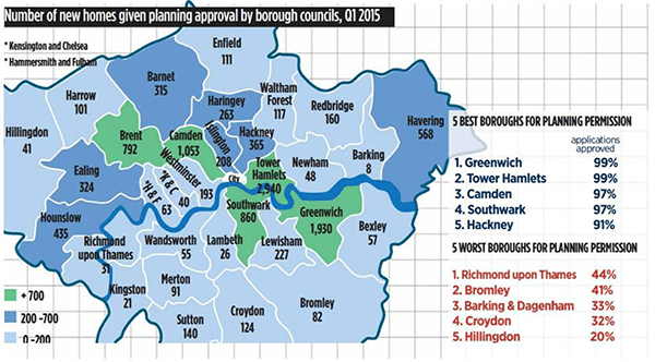 london-new-homes-graphic-55962e34b12b8-crop